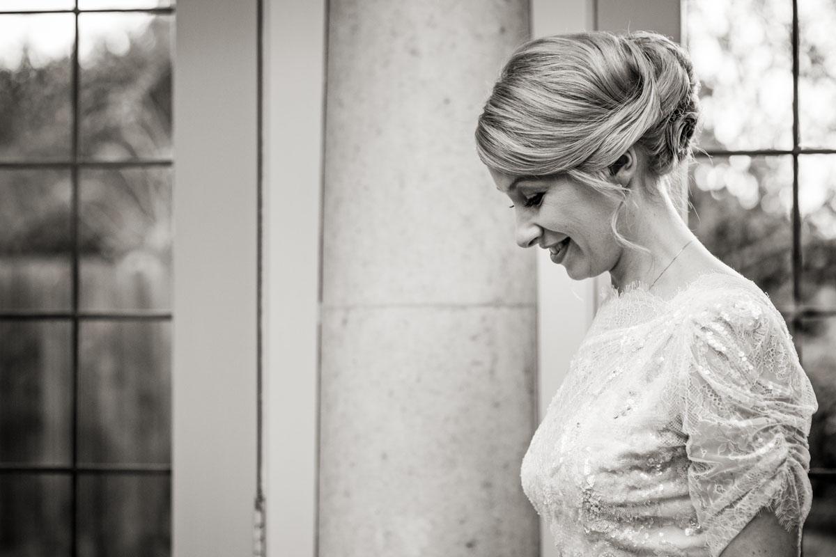 cripps-barn-wedding-photography-006.jpg