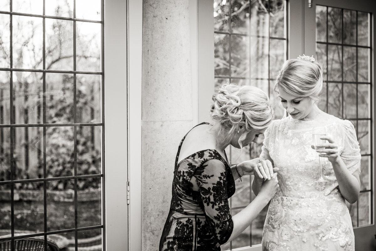 cripps-barn-wedding-photography-007.jpg