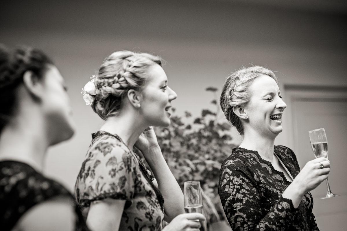 cripps-barn-wedding-photography-009.jpg