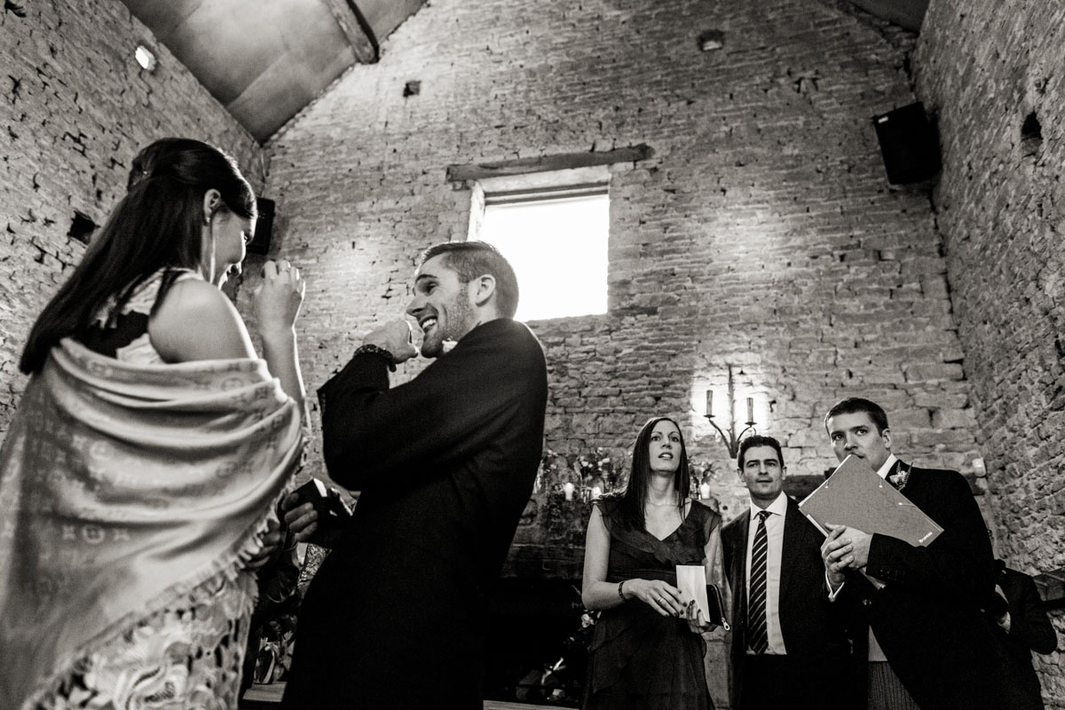 cripps-barn-wedding-photography-011.jpg