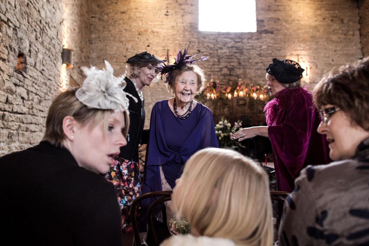 cripps-barn-wedding-photography-012.jpg