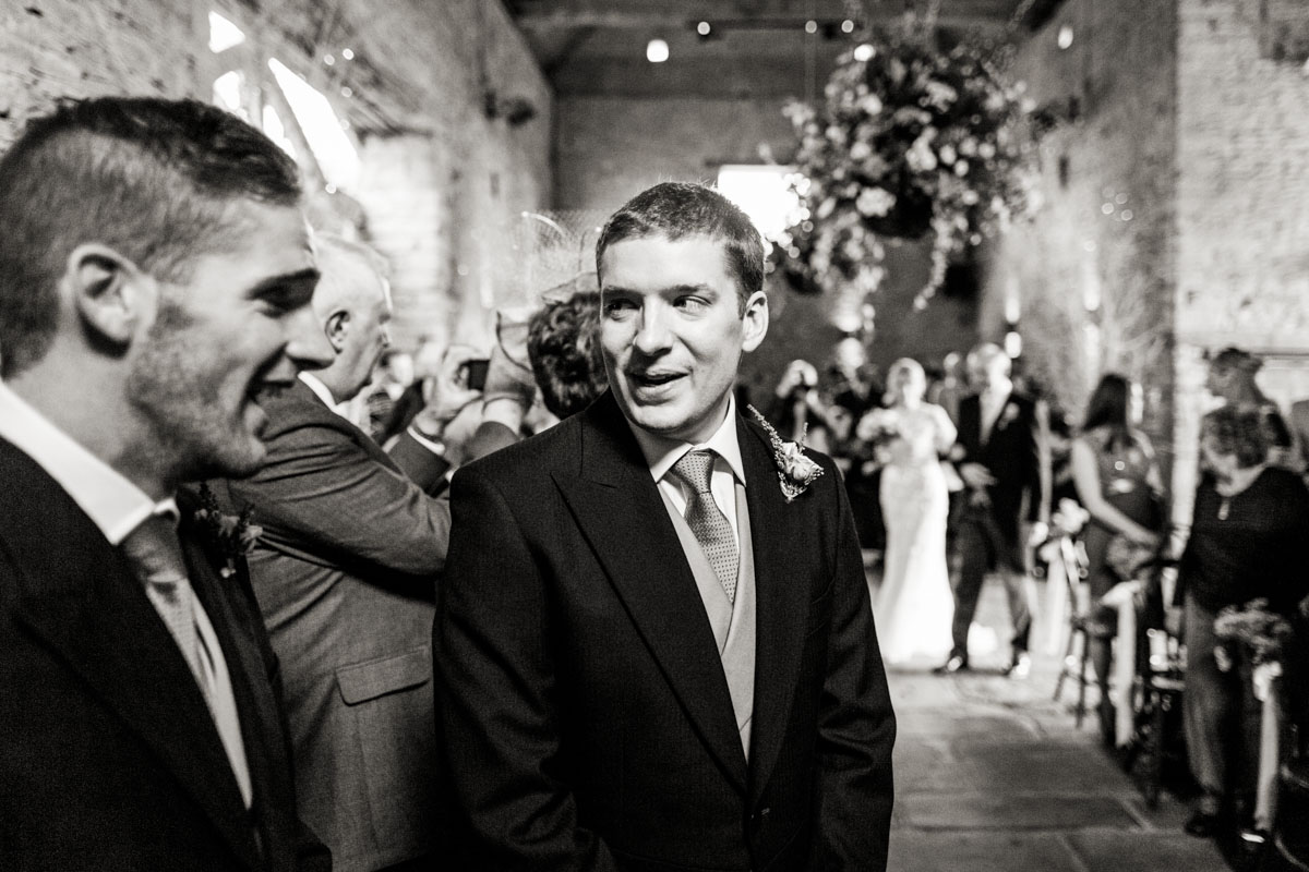 cripps-barn-wedding-photography-014.jpg