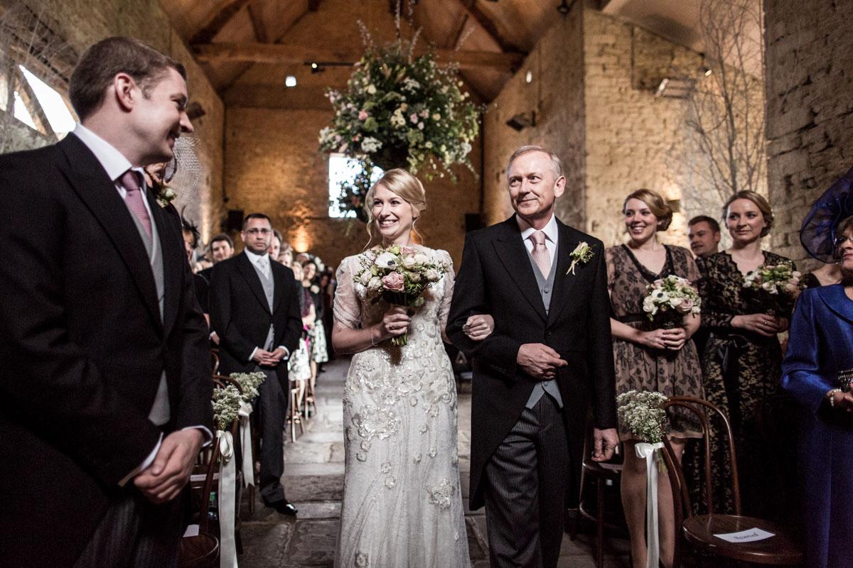 cripps-barn-wedding-photography-015.jpg