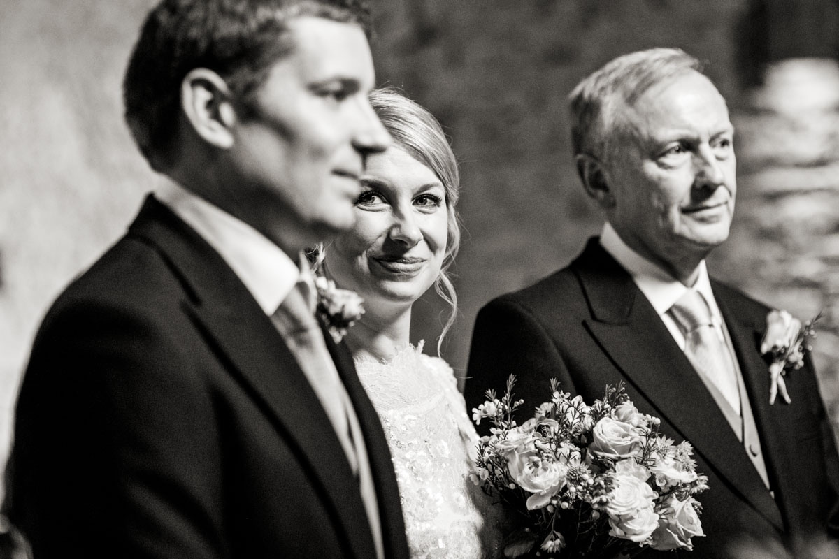 cripps-barn-wedding-photography-016.jpg
