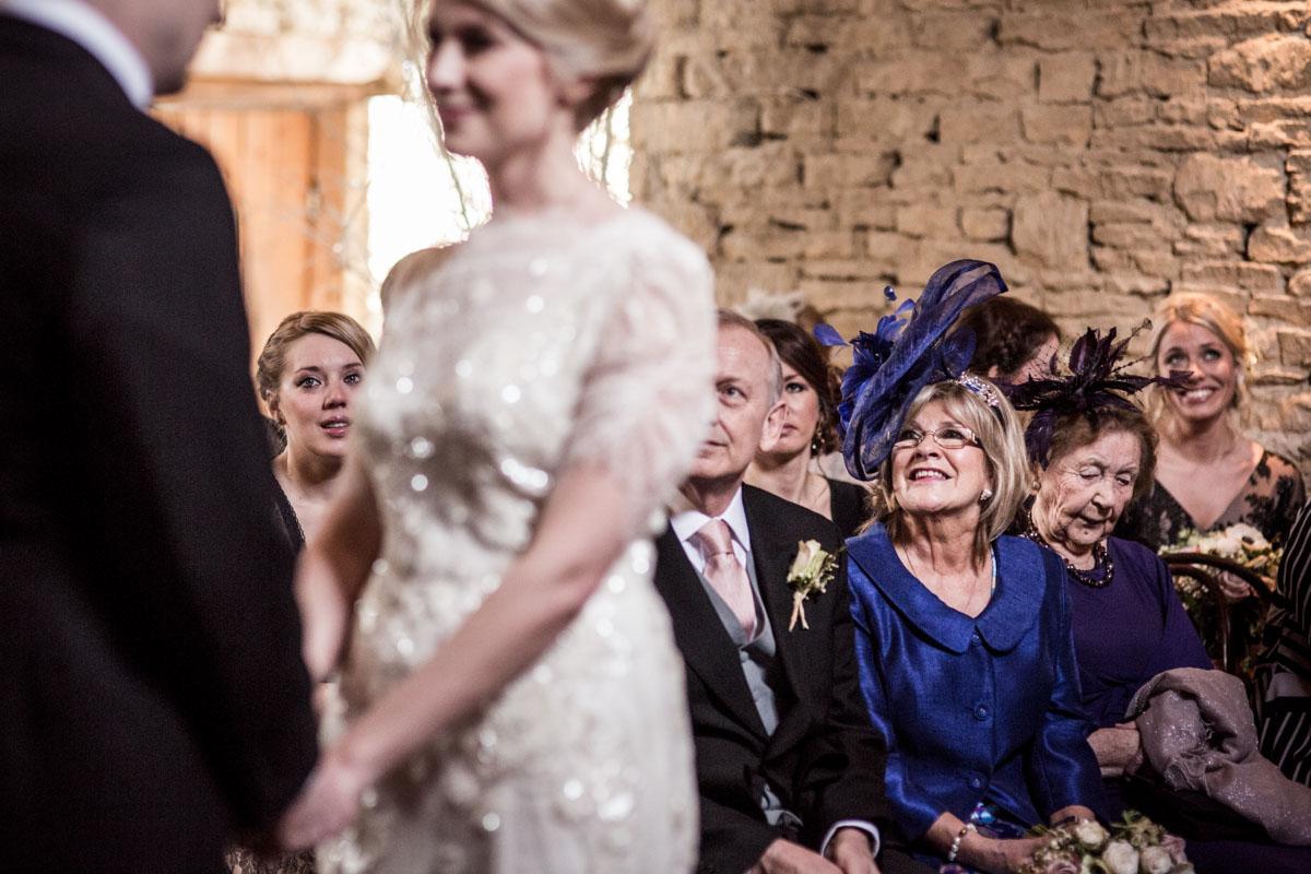 cripps-barn-wedding-photography-017.jpg