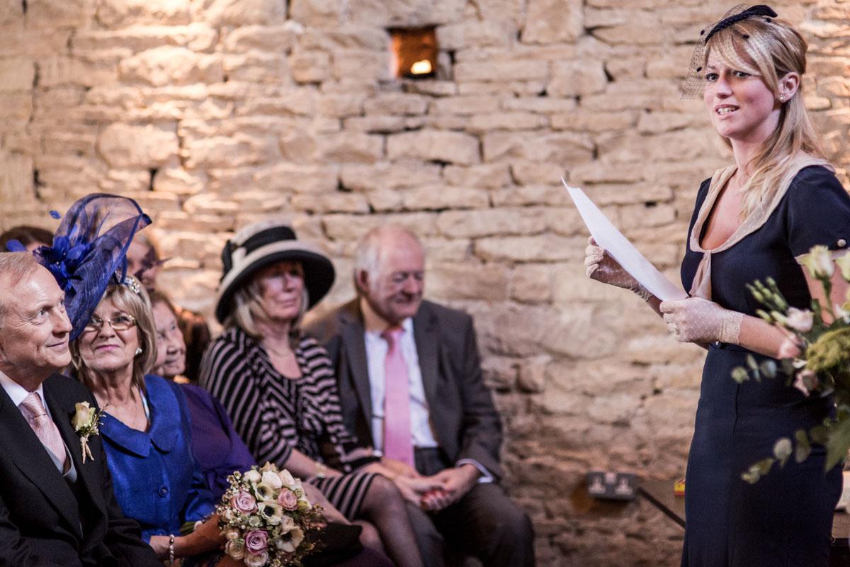cripps-barn-wedding-photography-018.jpg