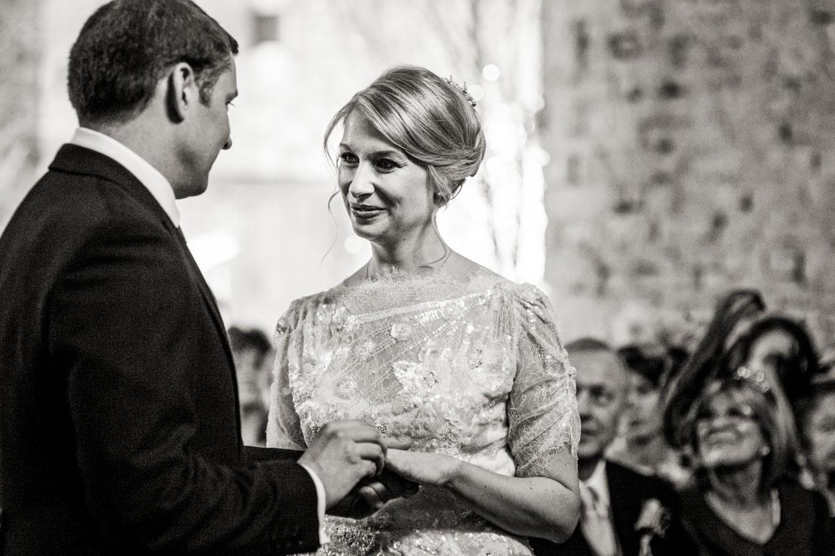 cripps-barn-wedding-photography-019.jpg