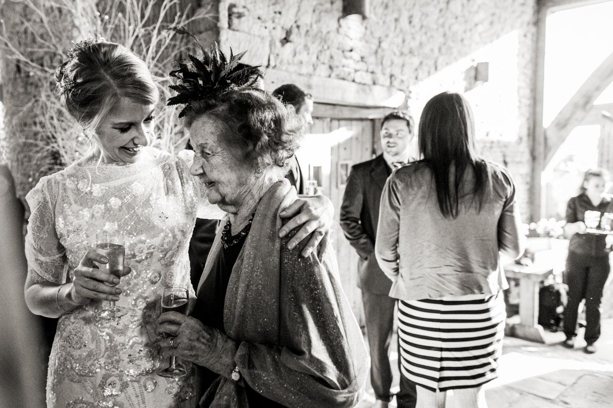 cripps-barn-wedding-photography-021.jpg