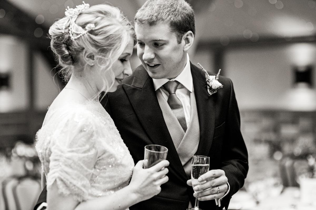 cripps-barn-wedding-photography-023.jpg