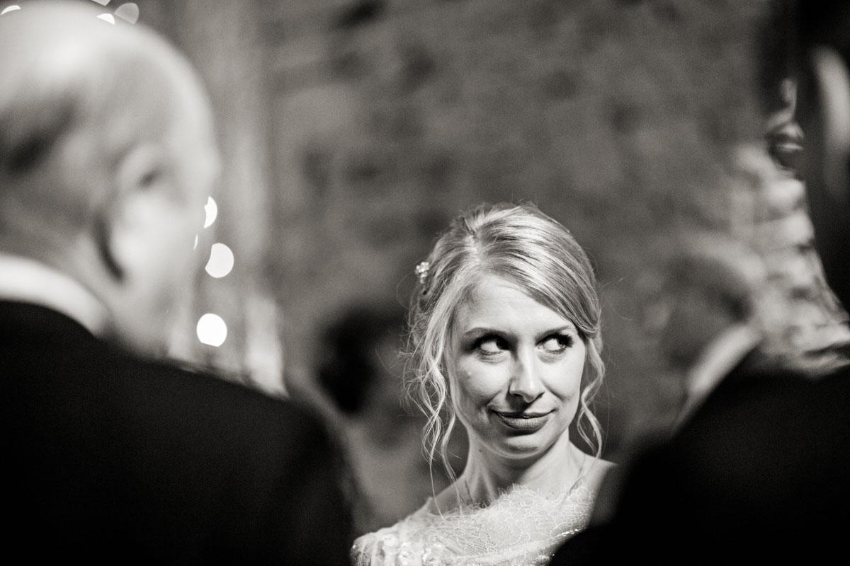 cripps-barn-wedding-photography-026.jpg