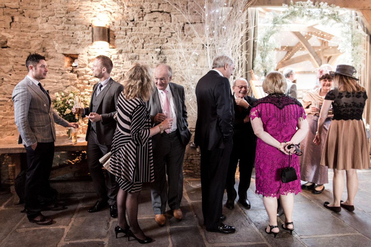 cripps-barn-wedding-photography-029.jpg