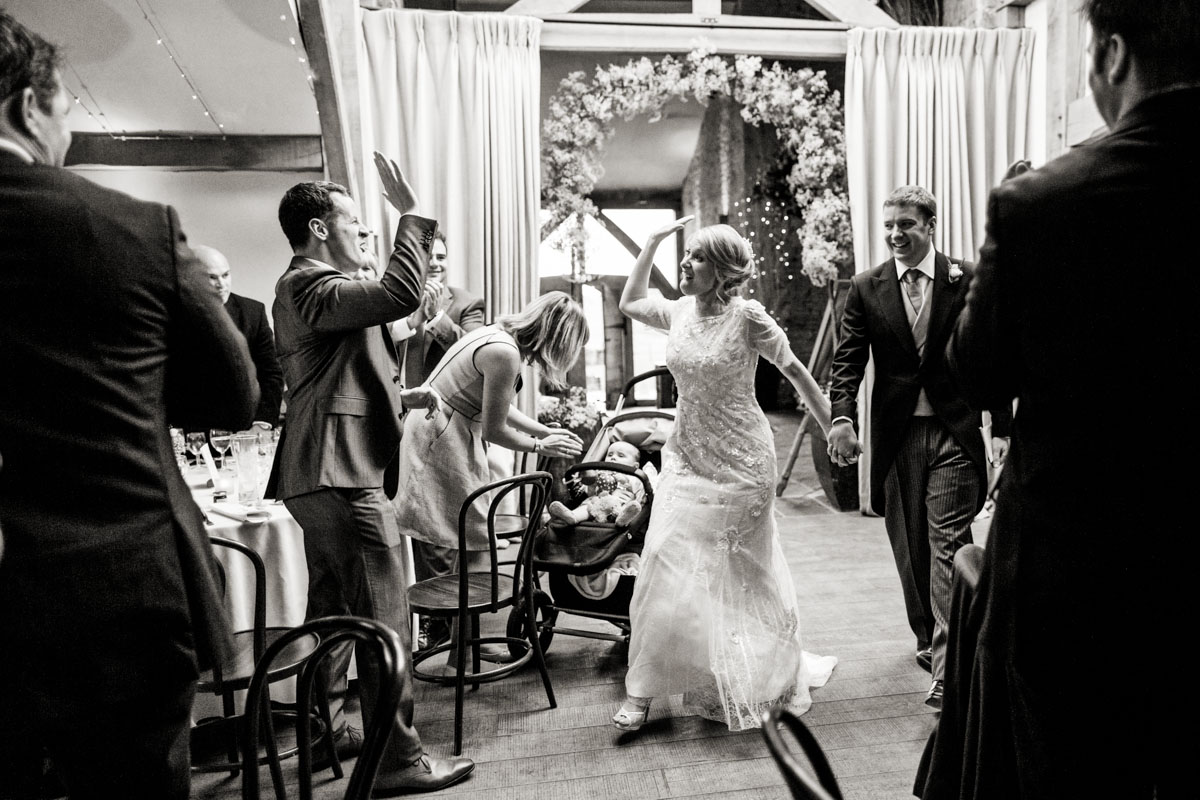 cripps-barn-wedding-photography-030.jpg
