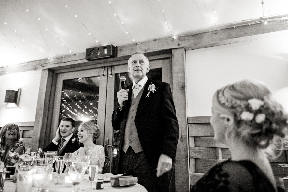 cripps-barn-wedding-photography-034.jpg