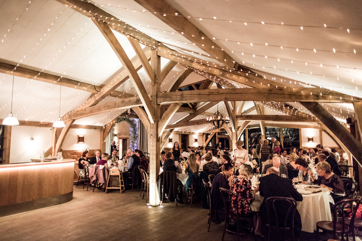 cripps-barn-wedding-photography-033.jpg