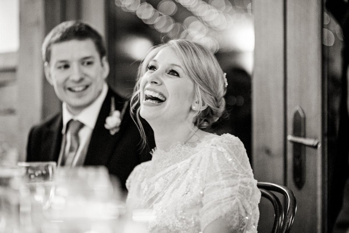 cripps-barn-wedding-photography-035.jpg
