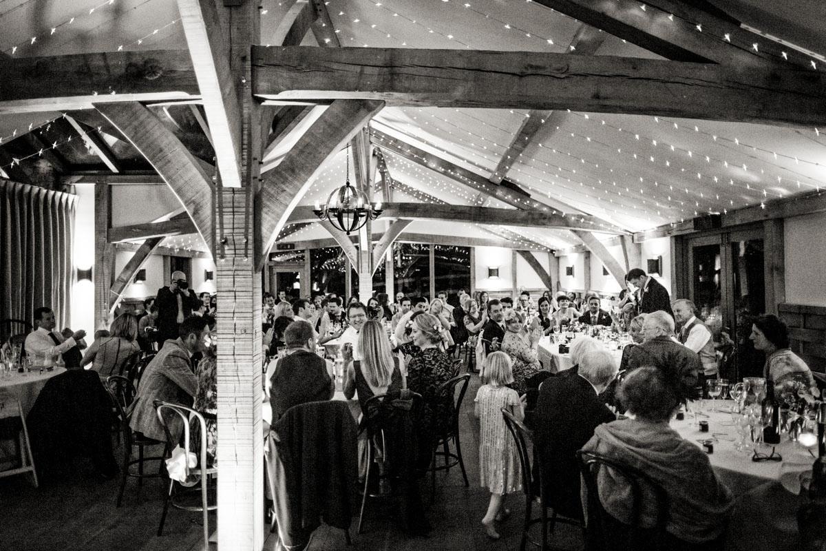 cripps-barn-wedding-photography-036.jpg