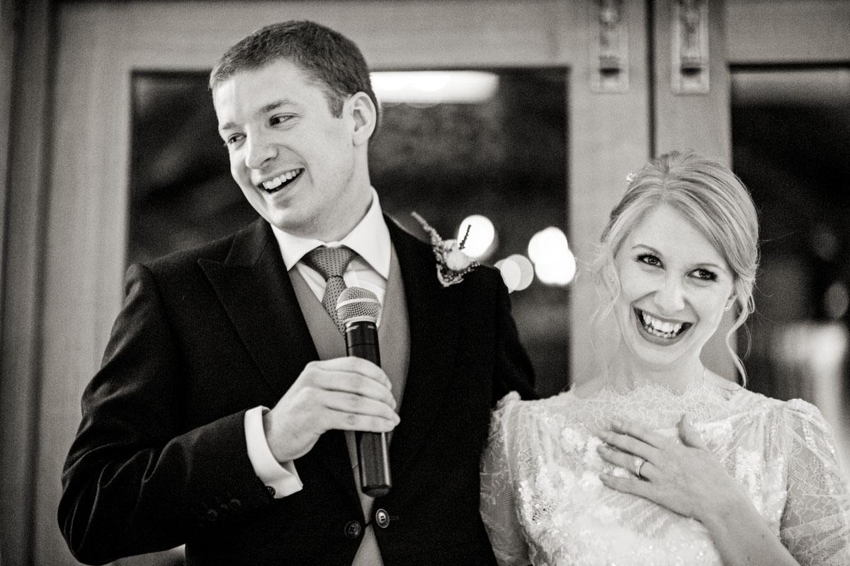 cripps-barn-wedding-photography-037.jpg