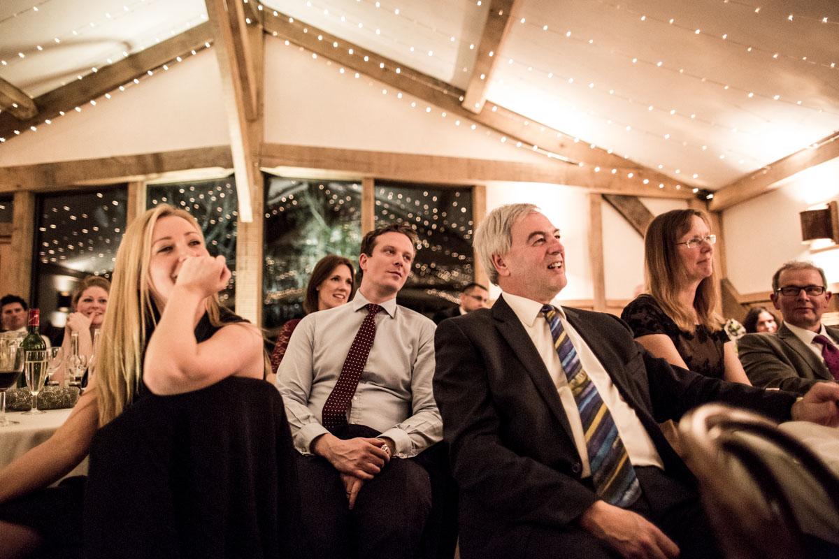 cripps-barn-wedding-photography-039.jpg