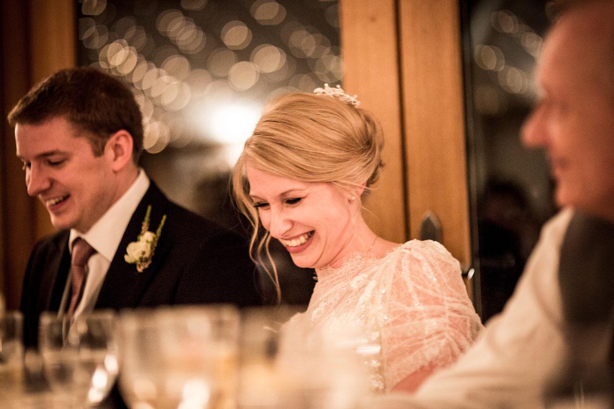 cripps-barn-wedding-photography-041.jpg