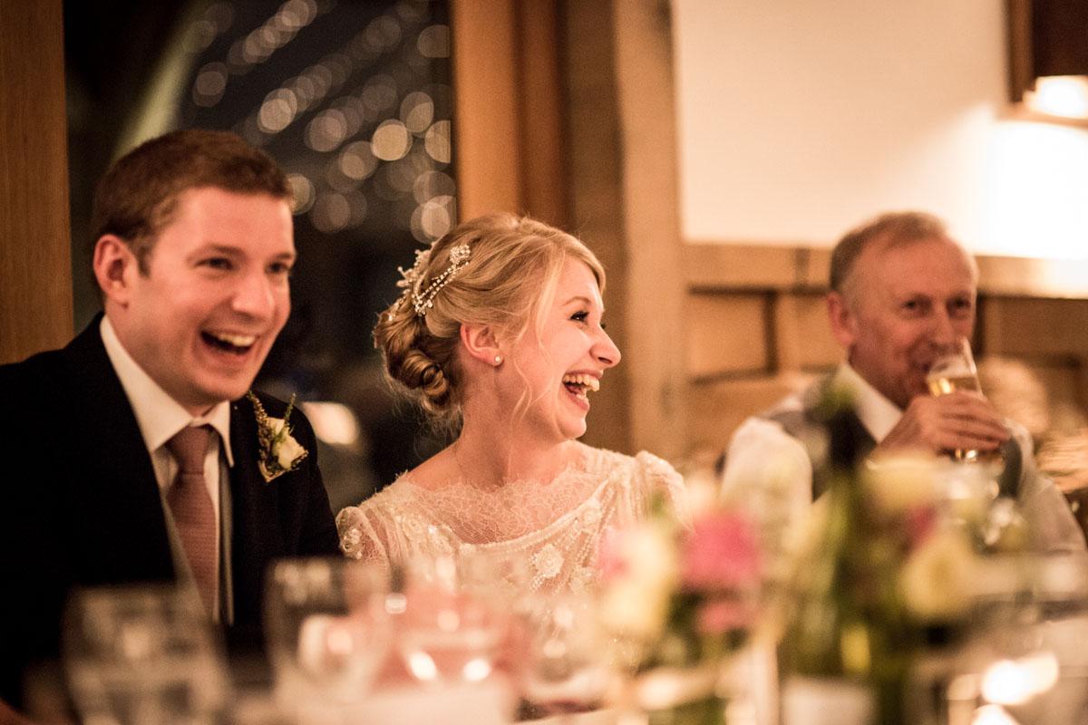 cripps-barn-wedding-photography-042.jpg