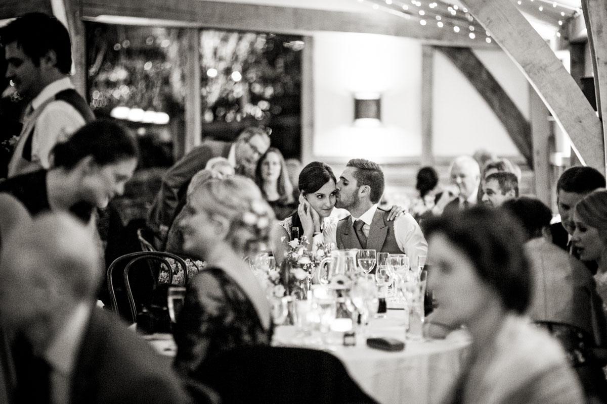 cripps-barn-wedding-photography-043.jpg