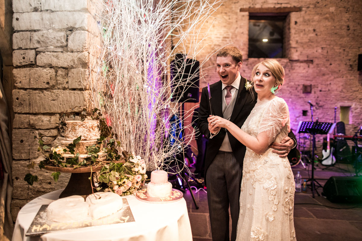cripps-barn-wedding-photography-044.jpg