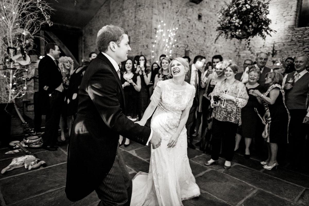 cripps-barn-wedding-photography-046.jpg