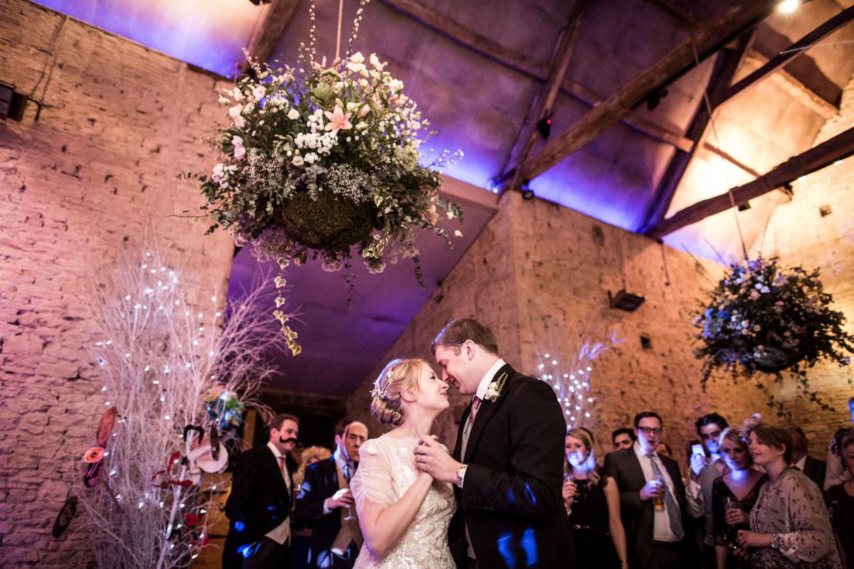cripps-barn-wedding-photography-045.jpg