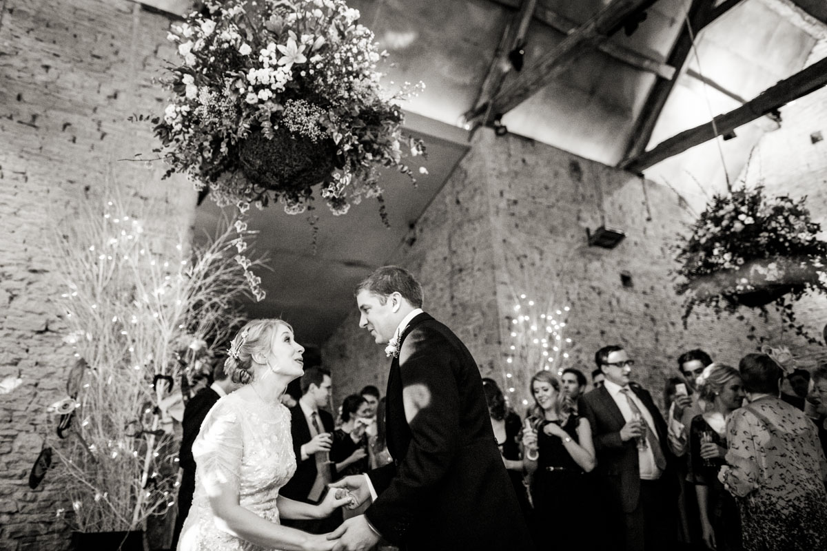 cripps-barn-wedding-photography-047.jpg
