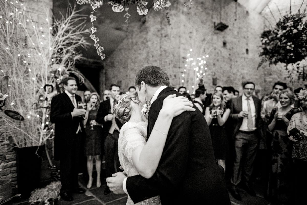cripps-barn-wedding-photography-049.jpg