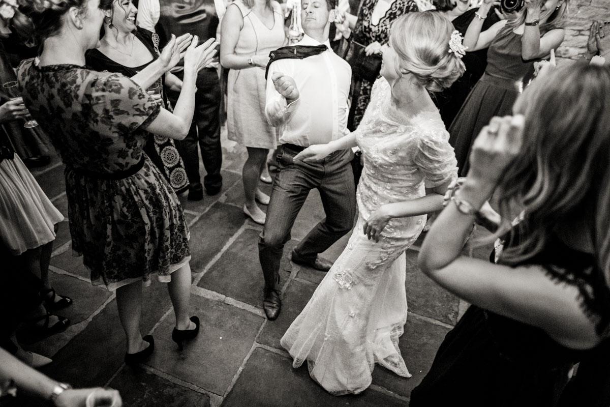 cripps-barn-wedding-photography-052.jpg