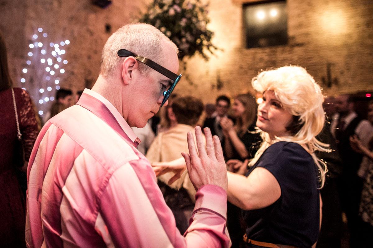 cripps-barn-wedding-photography-054.jpg