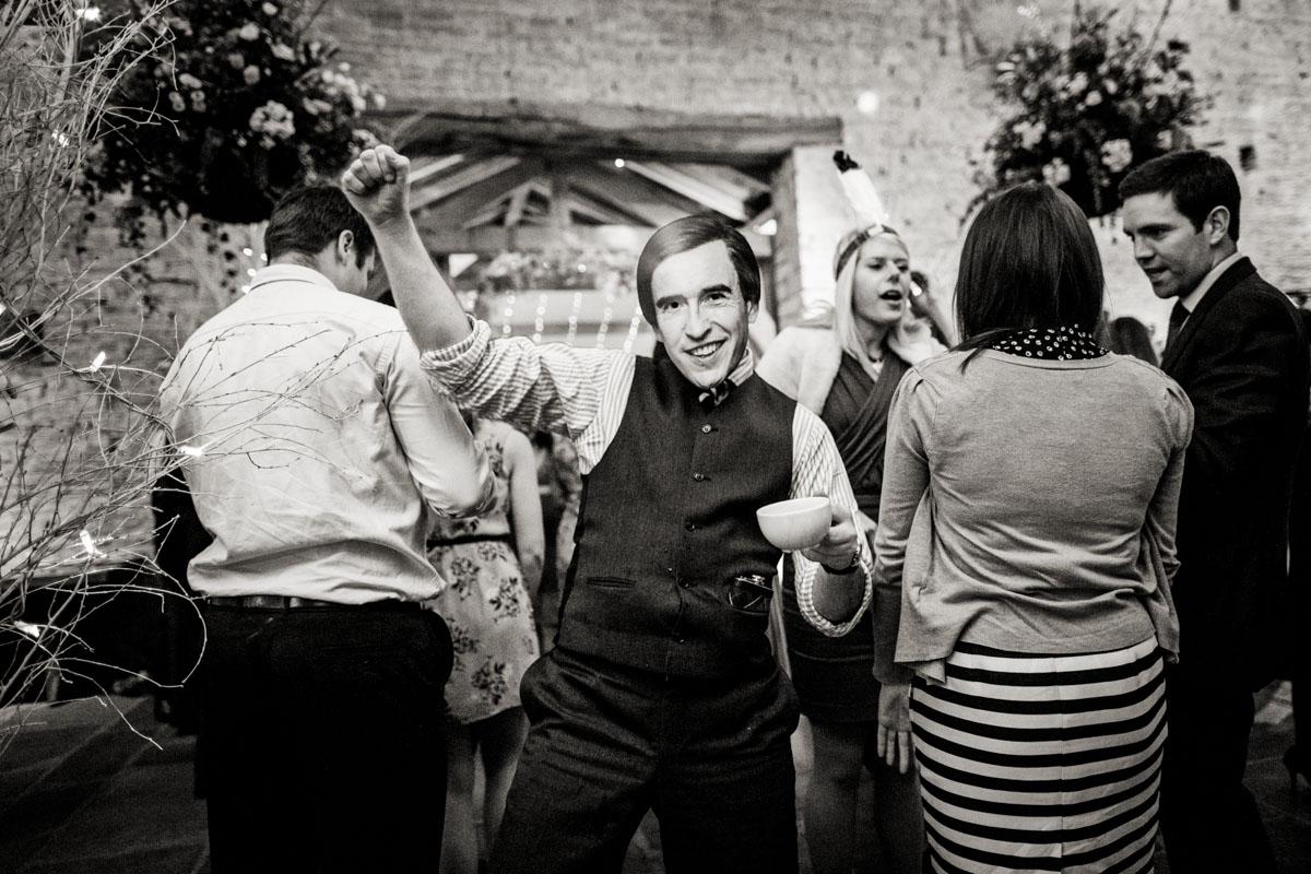 cripps-barn-wedding-photography-056.jpg