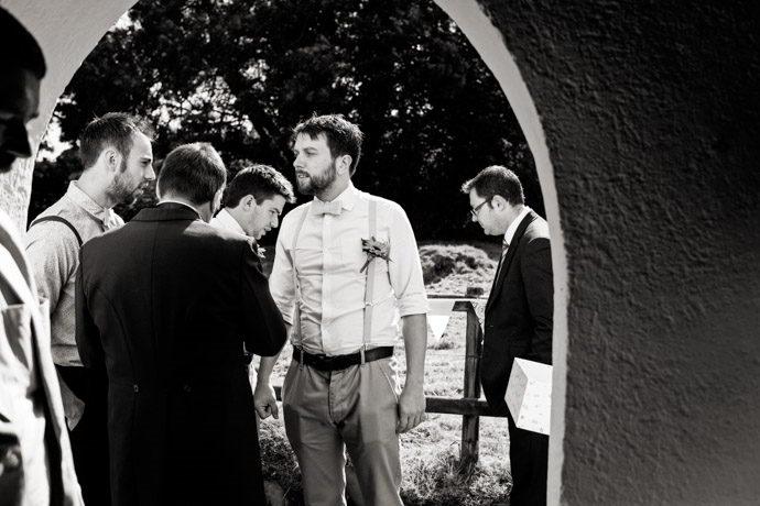 A-DIY-wedding-festival-in-Somerset-001.jpg