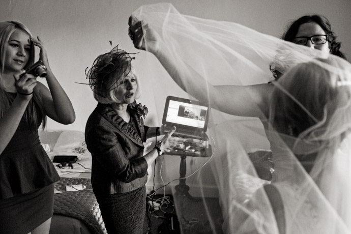 A-DIY-wedding-festival-in-Somerset-003.jpg