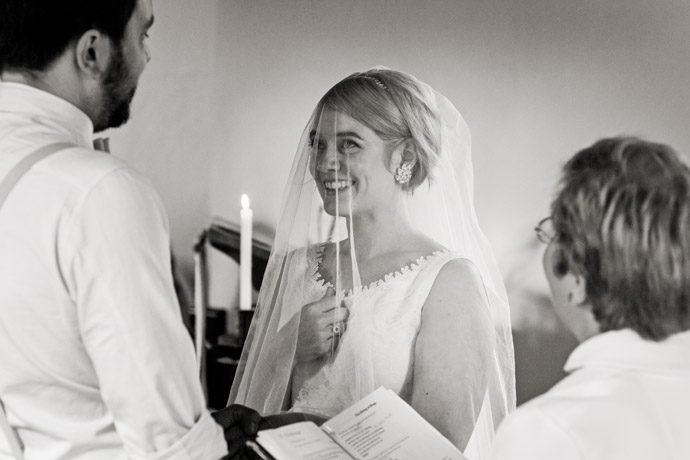 A-DIY-wedding-festival-in-Somerset-004.jpg