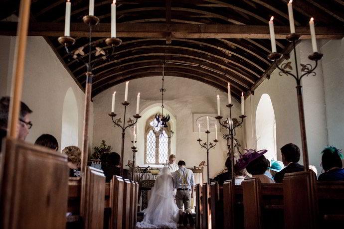 A-DIY-wedding-festival-in-Somerset-006.jpg