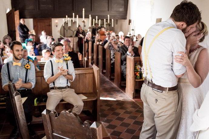 A-DIY-wedding-festival-in-Somerset-005.jpg
