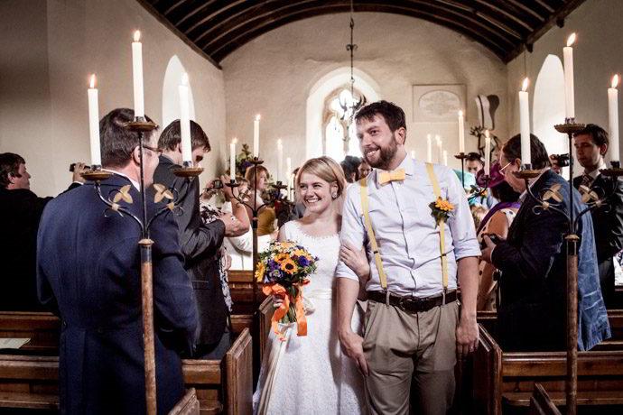 A-DIY-wedding-festival-in-Somerset-008.jpg