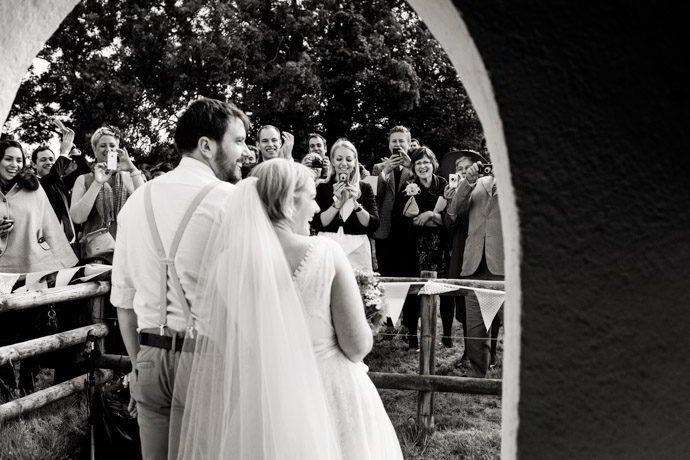 A-DIY-wedding-festival-in-Somerset-009.jpg
