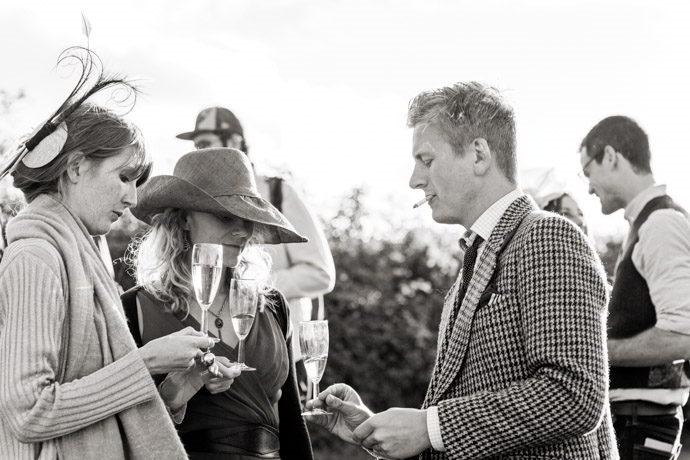 A-DIY-wedding-festival-in-Somerset-012.jpg