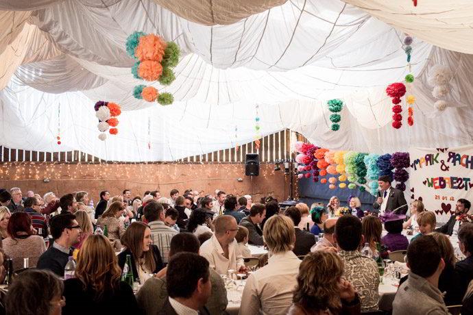 A-DIY-wedding-festival-in-Somerset-013.jpg