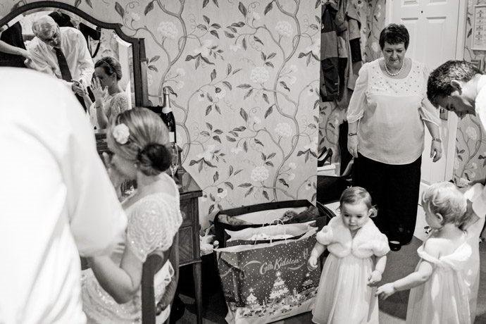 wedding-photography-at-the-elvetham-002.jpg