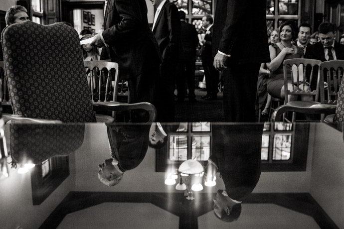wedding-photography-at-the-elvetham-005.jpg