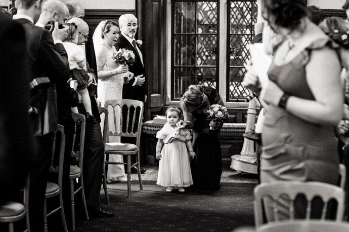 wedding-photography-at-the-elvetham-008.jpg