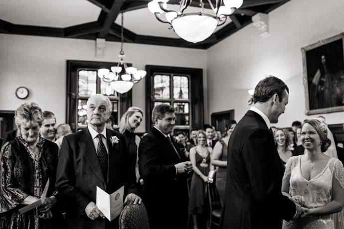 wedding-photography-at-the-elvetham-010.jpg