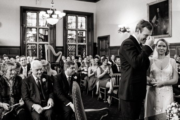 wedding-photography-at-the-elvetham-012.jpg