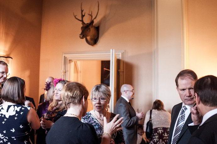 wedding-photography-at-the-elvetham-014.jpg