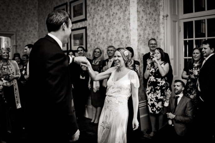 wedding-photography-at-the-elvetham-023.jpg