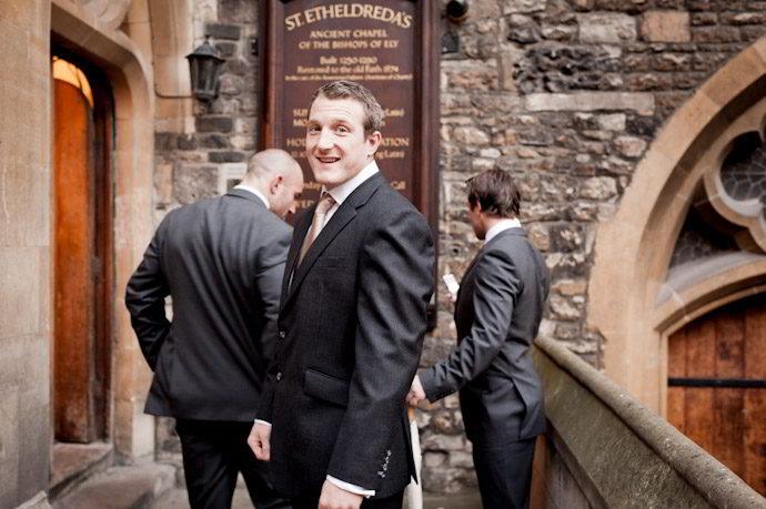 St-Etheldredas-Church-london-wedding-photography-007.jpg